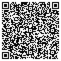 QR code with Exim Of Miami Corp contacts