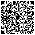 QR code with Fox Engine Service Inc contacts