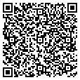 QR code with Sunshine Ford contacts