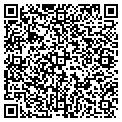 QR code with Plant Industry Div contacts