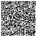 QR code with Countryside Pest Control contacts