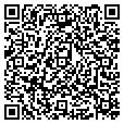 QR code with Howell & Thornhill Pa contacts