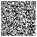 QR code with Sun Bay Mortgage Corp contacts