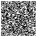 QR code with Browns Exterminating Service contacts
