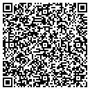 QR code with Award Home Inspection Inc contacts