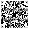QR code with Seville Cleaners contacts