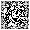 QR code with Ruskin Fuel & Farm Supply contacts