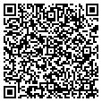 QR code with Eddy & Sons contacts