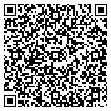 QR code with C M Auto Parts contacts