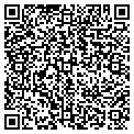QR code with Lake County Zoning contacts