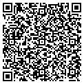 QR code with Delta Consulting Engineers Inc contacts