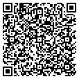 QR code with Nelsens Masonry contacts