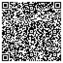 QR code with McKenzie Financial Services contacts