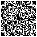 QR code with Florida Mep Engineering LLC contacts