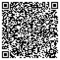 QR code with Better Pressure Cleaners contacts