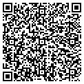 QR code with O Land Lakes Video contacts