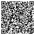 QR code with Robinson Rentals contacts
