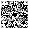 QR code with Orange County Fire Chief Ofc contacts