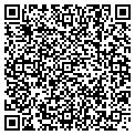 QR code with Ranjo's Inc contacts