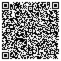 QR code with Abel Band Russell Collier contacts
