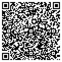 QR code with Je Bustamante & Associates contacts