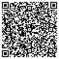QR code with Galvez Signs Fine Lettering contacts