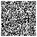 QR code with Carol Maries Beauty Salon contacts