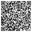 QR code with UPN contacts