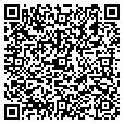 QR code with 2435 Partners Insurance contacts