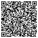 QR code with Maitland Streets contacts