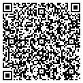 QR code with Kfr Investigations Inc contacts