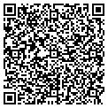 QR code with Pasco County Public Works contacts