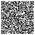 QR code with Fbrooks Black/Assoc contacts