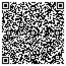 QR code with Associated Florida Glad Grwrs contacts