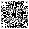 QR code with Happy Birth Days contacts