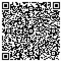 QR code with Kinsey Associates Inc contacts