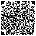QR code with Jasmine Lakes Garage Inc contacts