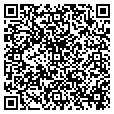 QR code with Steven E Selub MD contacts