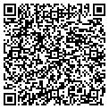 QR code with Patrick Gearhart contacts