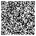 QR code with Soul Food Heaven contacts