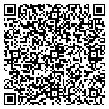 QR code with Julius A Gasso MD contacts