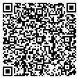 QR code with Dots Inc contacts