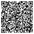 QR code with Coral Supermarket contacts
