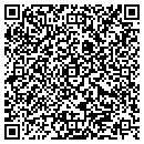QR code with Crossroads Professional Plz contacts