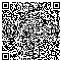 QR code with Medical & Geriatric Assoc contacts