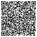 QR code with Straight Line Communication contacts