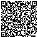 QR code with Vincelli Remodeling contacts