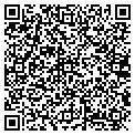 QR code with Action Auto Wholesalers contacts