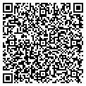 QR code with Mid-Florida Chemical Roof contacts