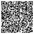 QR code with Chep USA contacts